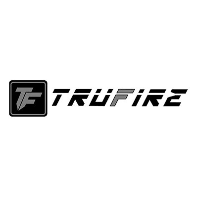Tru-Fire Releases and Broadheads