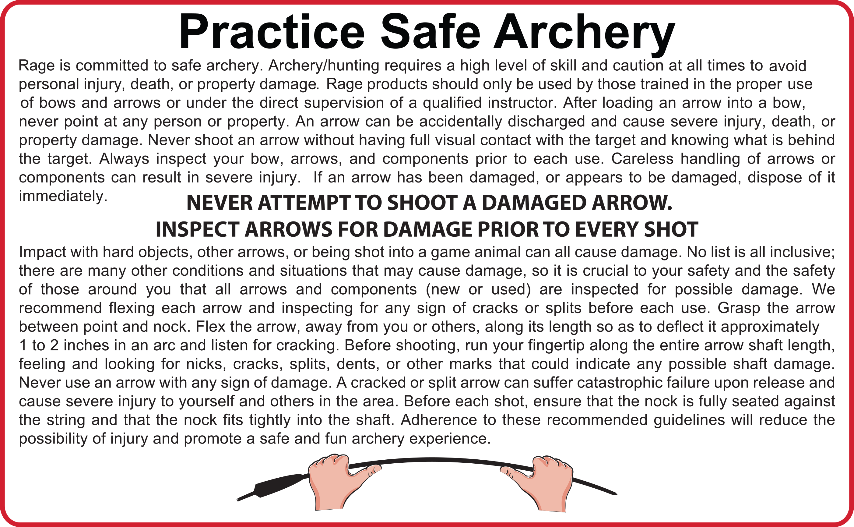 practice-safe-archery-label-rage.png